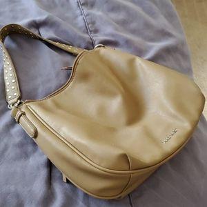Nine West hobo handbag